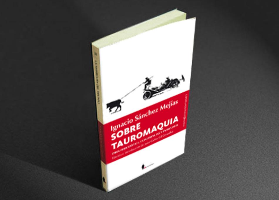 Tannhauser_Estudio_Sobre Tauromaquia_01