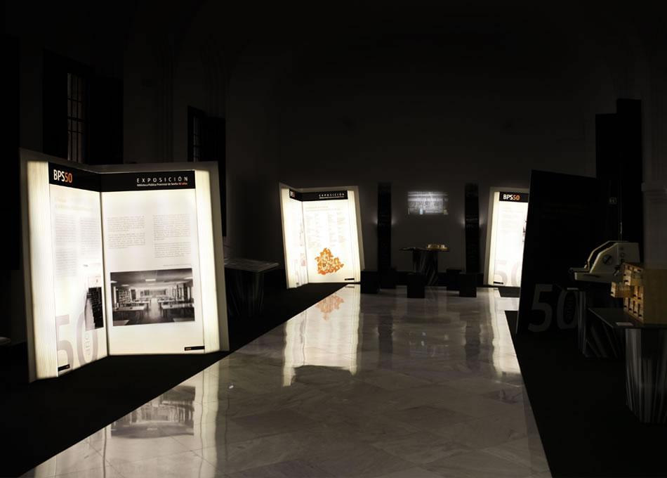 Tannhauser_Estudio_Biblioteca_Exposicion-01