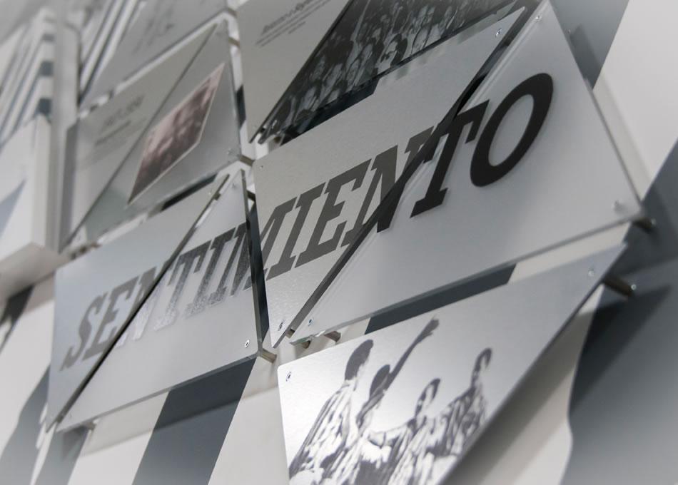 TannhauserEstudio_Proyectos_BetisTourExperience_4