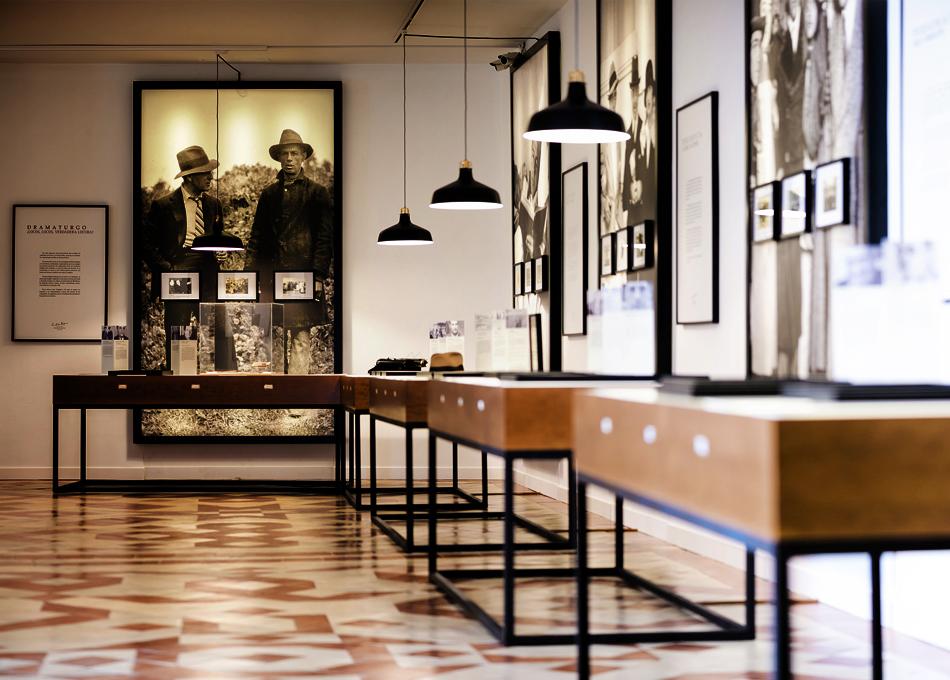 Tannhauser_Estudio_Sanchez_Mejias_museo-2